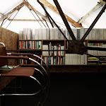 Ochre-Barn-Carl-Turner-Architects-28.jpg