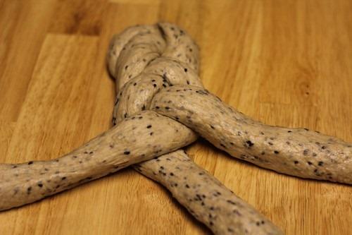 braided-poppy-seed-bread013