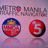 tv5 mmda traffic navigator (8).jpg