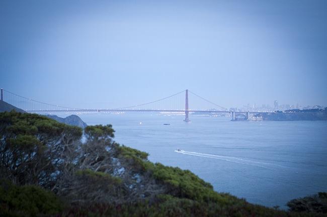2011-11-27 San Francisco 41384