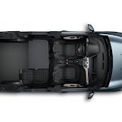 2013-Dacia-Dokker-Official-67.jpg