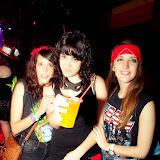 2014-07-19-carnaval-estiu-moscou-288