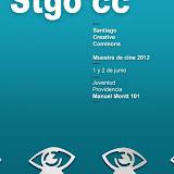 stgo cc.jpg