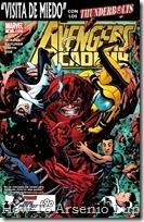 P00002 - 082- Avengers Academy howtoarsenio.blogspot.com #4