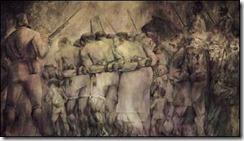 Castro Pacheco venta de esclavos