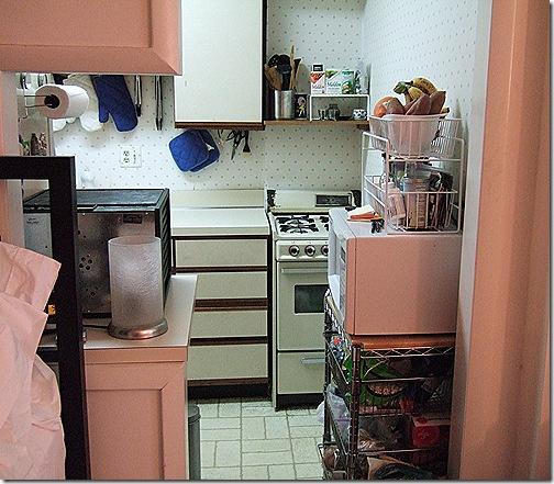 Kitchen pics 009