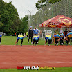 2012-06-09 extraliga lipova 050.jpg