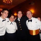 Navy Ball 2011