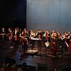Nacht van de muziek CC 2013 2013-12-19 045.JPG