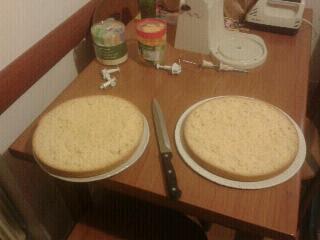 prima consulenza on line di cake design...milano-roma!!!
