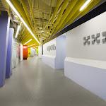 11-yandex-san-petersburgo-II-za-bor-architects.jpg