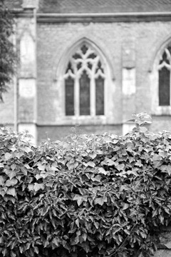 Riseholme-Church-2