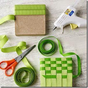 envoltorios y cajas  para regalos blogdeimagenes  com(52)