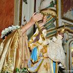 Missa da Visitação de Nossa Senhora - Fotos: Daniel Fotógrafo