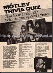 img555-trivia contest 1988