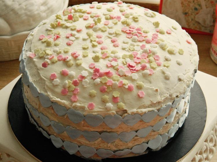 Betty-Crocker-Cake