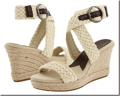 lucky-brand-tabitha-espadrille-wedges-natural-stuart-weitzman-alex-knockoffs