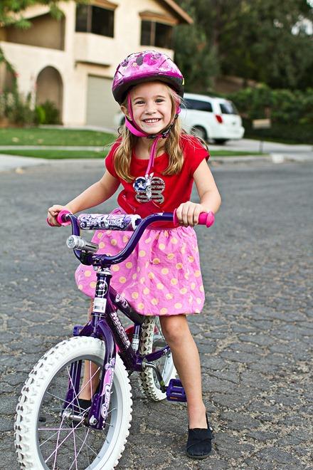 bike3-1