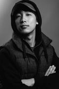 Chungsung Kim