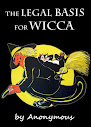 The Legal Basis For Wicca