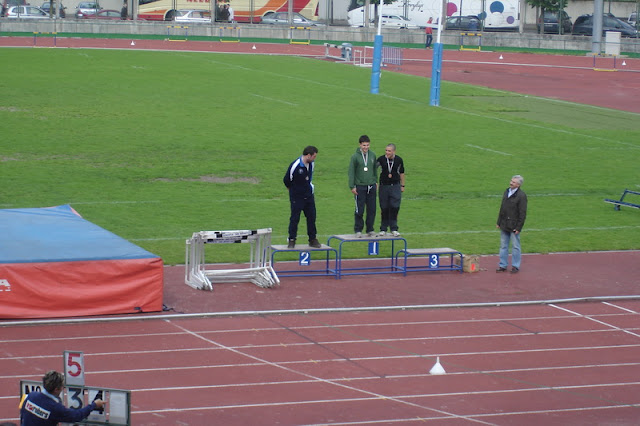 Campeonato euskadi donosti_09004.JPG