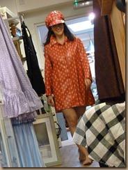 fashion show 072