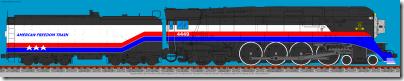 AFT4449