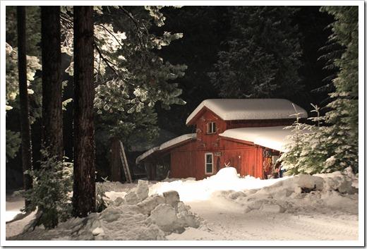 121222_snow_001