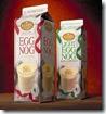 eggnog-210519