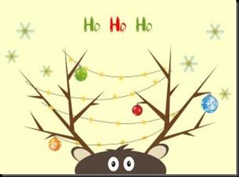 1236673_funny_reindeer