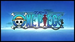 one-piece-logo-picture-download-one-piece-wallpaper.blogspot.com