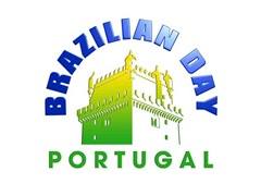 Brazilian Day Portugal