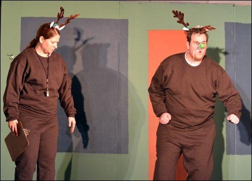 Rudolph1