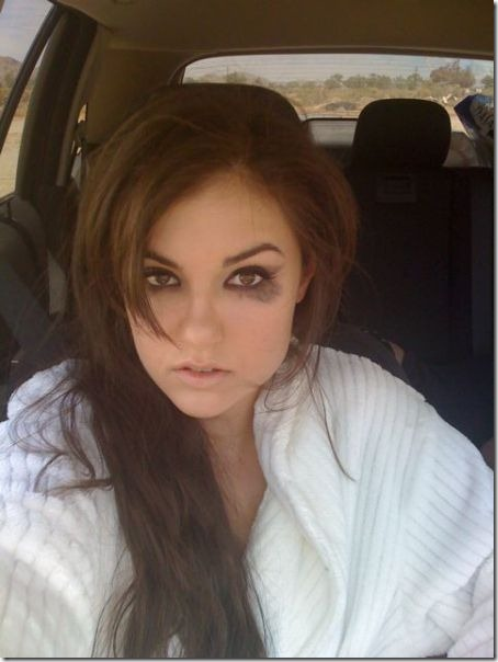 sasha-grey-hot-25