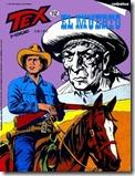 Tex - 112