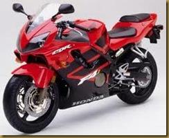 useful motorcycle manual share honda cbr 600 f4 1999. Black Bedroom Furniture Sets. Home Design Ideas