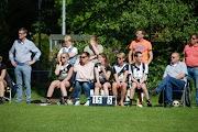 Zwart-Wit S1 kampioen 067.JPG