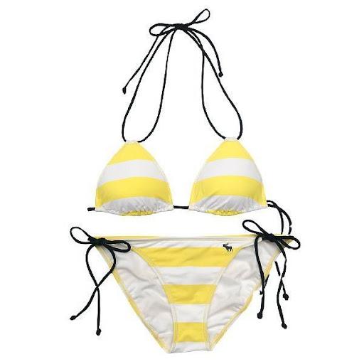 ... ,bikini 2009 ,white bikini,bikini style ,bikini zone ,xxs bikini ...