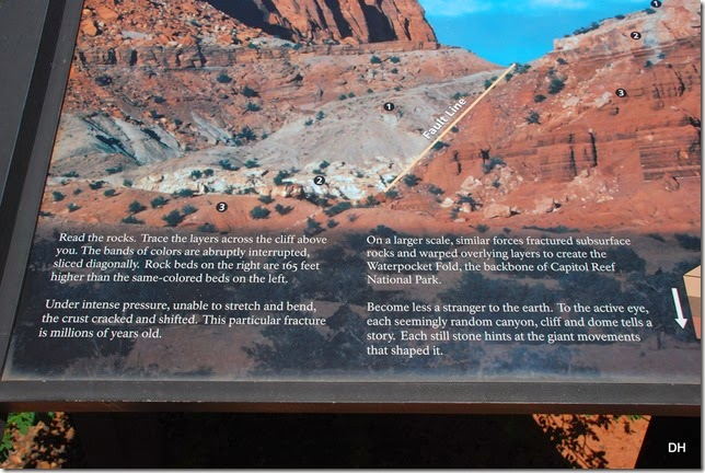 05-26-14 A West Side of Capital Reef NP (102)