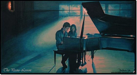 Edward Cullen (10)
