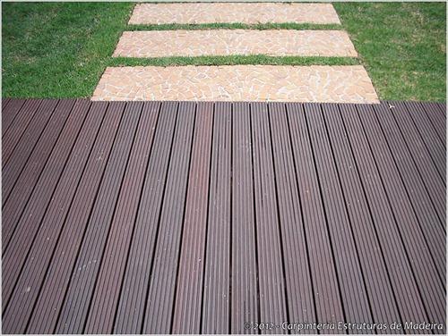 Decks (1)