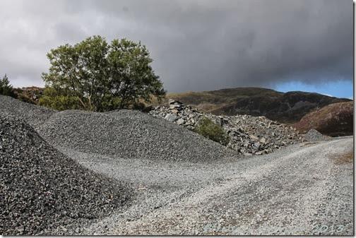 27-quarry