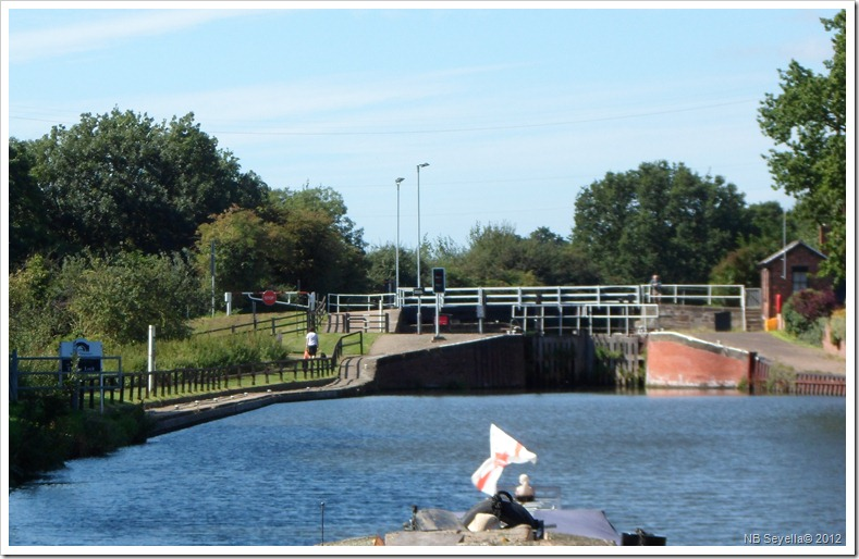 SAM_2874 Thorn Lock