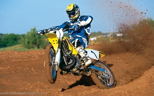 wallpapers-motocros-motos-desbaratinando (44)