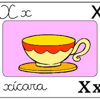 cartilha_x.jpg