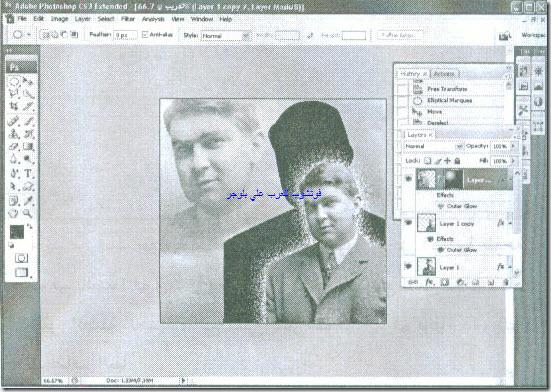 Photoshop 1-7_07