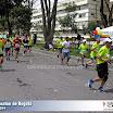 mmb2014-21k-Calle92-1733.jpg