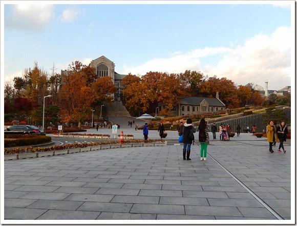 2013年首爾之旅_Day4_59