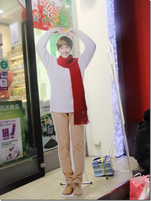 standee1.1