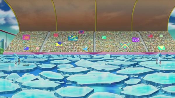 640px-IcebergOcean-JP-Anime-ZX-NC